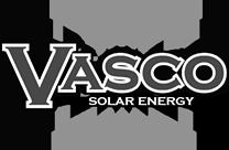 Vasco Solar Energy